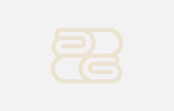 Pamutbársony fekete női kapucnis köntös