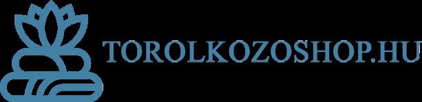 torolkozoshop.hu - Logo